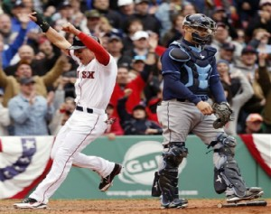 Red_Sox_Rays_2013