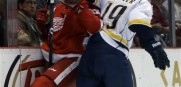 Red_Wings_vs_Predators_NHL_2013