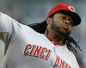 Reds_Johnny_Cueto_2013