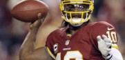 Redskins_RG3_2013
