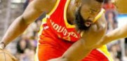 Rockets_Houston_Rockets_2013
