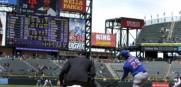 Rockies_Mets_2013