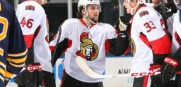 Senators_Cory_Conacher_2013