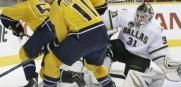 Stars_Alex_Chiasson_NHL