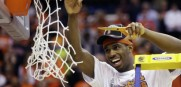 Syracuse_Orange_CJ_Fair