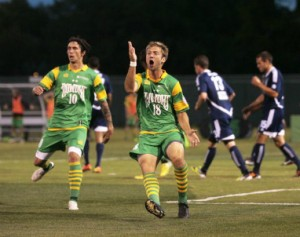 Tampa_Bay_Rowdies_2013
