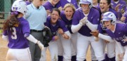 LSU_Softball