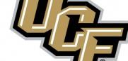 UCF_logo_2013