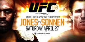 UFC_Jones_Sonnen