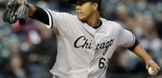 White_Sox_Jose_Quintana_2013