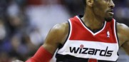 Wizards_John_Wall_NBA_2013