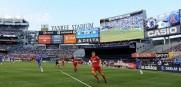Yankee_Stadium_Soccer_2013
