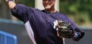 Yankees_Derek_Jeter_2013