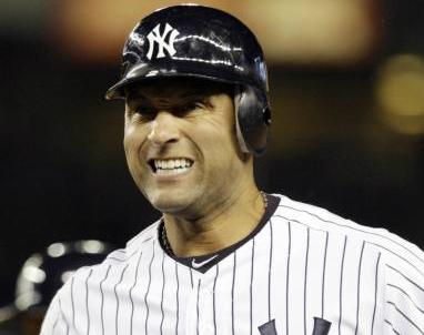 Yankees_Derek_Jeter_2013_2