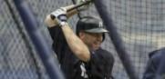 Yankees_Kevin_Youkilis_2013