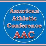 AAC Media Day Recap With Tuck And O'Neill