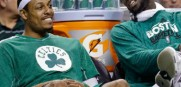 celtics_kg_pierce_2013