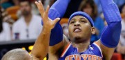 knicks_heat_carmelo_anthony_2013