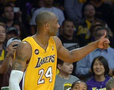 kobe_bryant_lakers_mavericks_2013