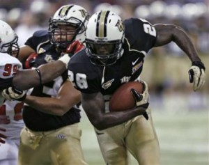 latavius_murray_ucf_raiders_2013