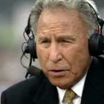 Lee Corso Previews College Football Season