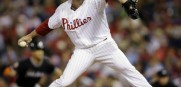 phillies_roy_halladay_2013