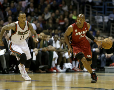 ray_allen_heat_bucks_2013