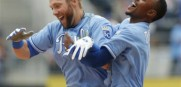 royals_alex_gordon_2013
