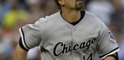 whitesox_paul_konerko_2013