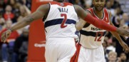 wizards_bulls_wall_2013