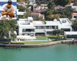 Alex_Rodriguez_Home_2013