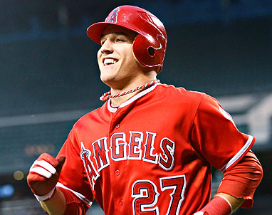 Angels_Mike_Trout_2013