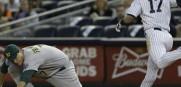 A's_Yankees_2013
