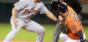 Astros_Tigers_2013