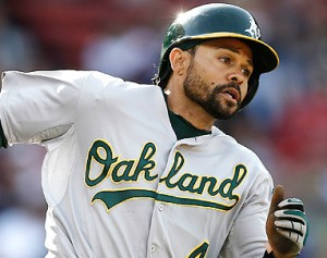 Athletics_Coco_Crisp_2013