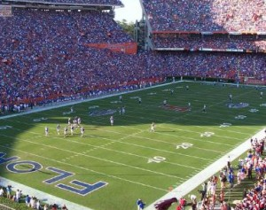Ben_Hill_Griffin_Stadium