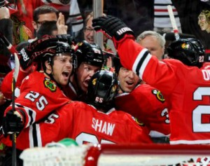 Blackhawks_OT_Winner_PLayoffs_2013