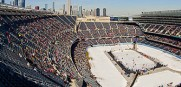 Blackhawks_Penguins_Soldier_Field_2014