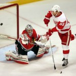 Blackhawks_Red_Wings_NHL_Playoffs_2013