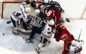 CT blackhawks-redwings67.jpg
