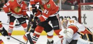 Blackhawks_Wild_2_2013