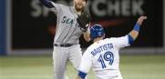 Blue Jays_Mariners_2013