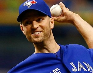Blue_Jays_J.A._Happ_2013