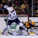 Boston_Bruins_NHL_Playoffs_2013