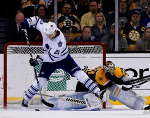 Boston_Bruins_NHL_Playoffs_2013