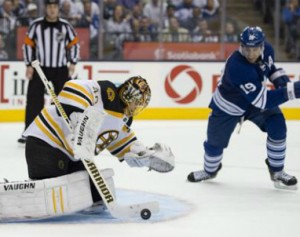 Boston_Bruins_Toronto_Maple_Leafs_NHL_Playoffs_2013