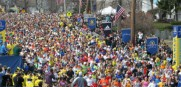 Boston_Marathon_2013