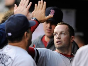 Boston_Red_Sox_2013