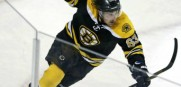 Bruins_Brad_Marchand_2013