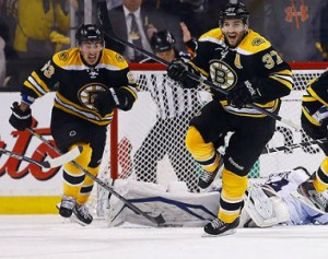 Bruins_Game_7_OT_Winner_2013